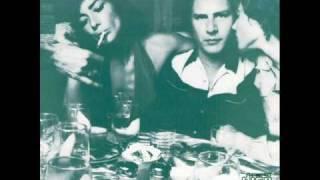 Art Garfunkel - Rag Doll