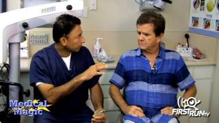 MEDICAL MAGIC - Episode 1 - FirstRun.tv Network (www.FirstRun.tv) - Channel: Reality
