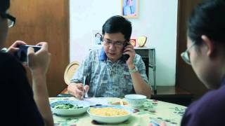 Tel Search 1088 Commercial