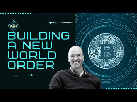 Bitcoin tradingview chart