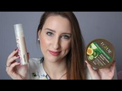 Olej łopianu z czerwonym pieprzem jest przydatny zarówno do włosów