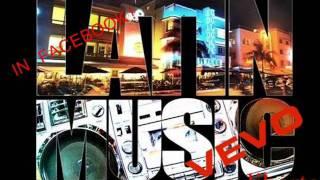 Javi Mula Feat. Juan Magan - Kingsize Heart (2011)