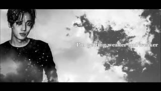 TeenTop - Liar [3D Audio + Enhanced BG Vocals]