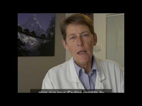 Tratamentul viermilor de vierme la copii