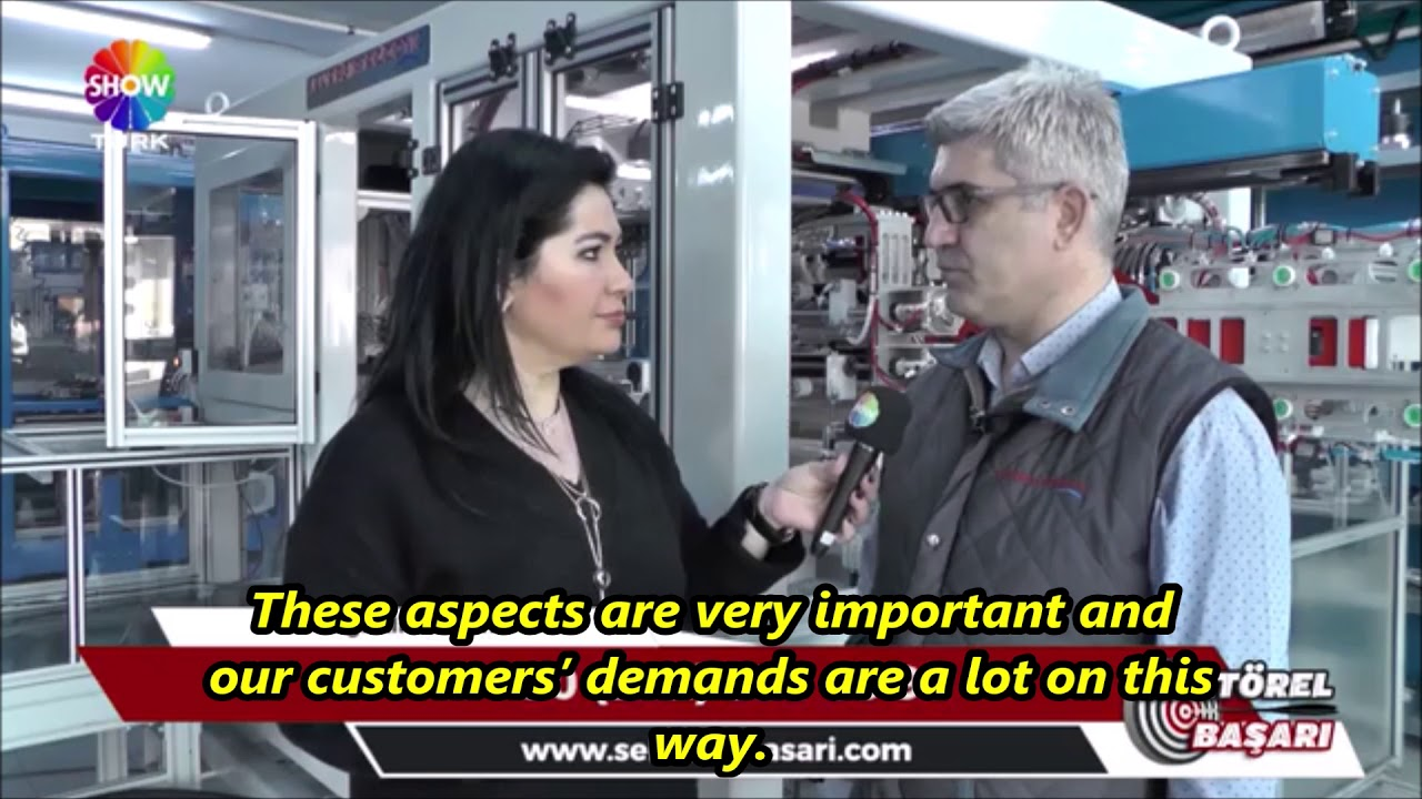 Eurasia Robotic Press