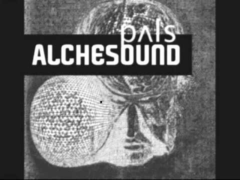 pʌls - Alchesound