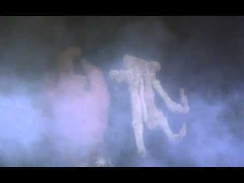 Clash of the Titans (1981) CharonTheFerryman.mov