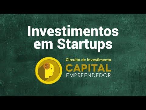 , title : 'Capital Empreendedor - Investimentos para Empresas Inovadoras
