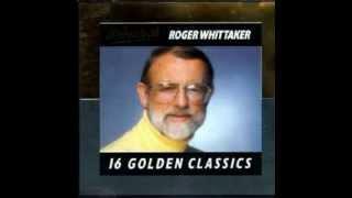 Roger Whittaker - Home lovin' man (1987)