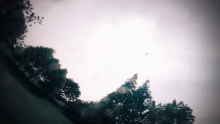 Like a bird / Armattan Rooster / Freestyle / Team 4ch / Gopro Session5