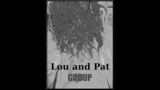 LOU and PAT GROUP-version studio-Faith in my moon-Anouk