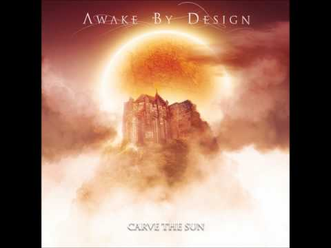Awake By Design - Tired Of Angels - NEW SINGLE