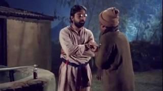 Thakita Thadimi   Salangai Oli (1983) KAMAL HAASAN