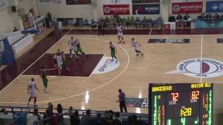 bahçeşehir koleji spor kulübü canlı yayını