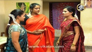 Thendral Episode 303, 14/02/11