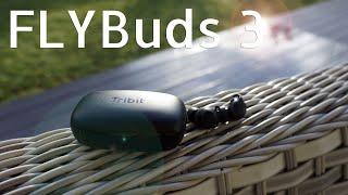 Review: FlyBuds 3 - In-Ear Bluetooth Kopfhörer | Fast Perfekt - für unter 50 Euro