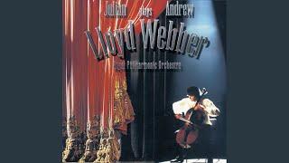 Lloyd Webber: Sunset Boulevard - The Perfect Year