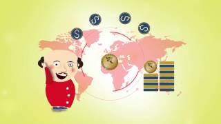 Как делать деньги с CresoCoin?