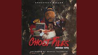 Ghostface Killah Saigon Velour Feat Snoop Dogg E 40  Lad Remix