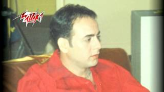 Oltaha - Moustafa Amar قلتها - مصطفى قمر تحميل MP3