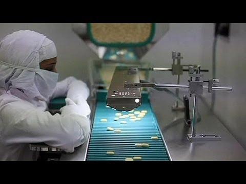 Longuent prophylactique des microorganismes végétaux des pieds