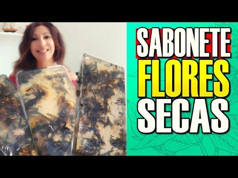 Sab. de Flor Marcela