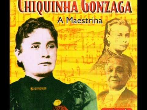 Música A Baiana Dos Pasteis