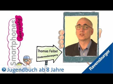 Vidéo de Thomas Feibel
