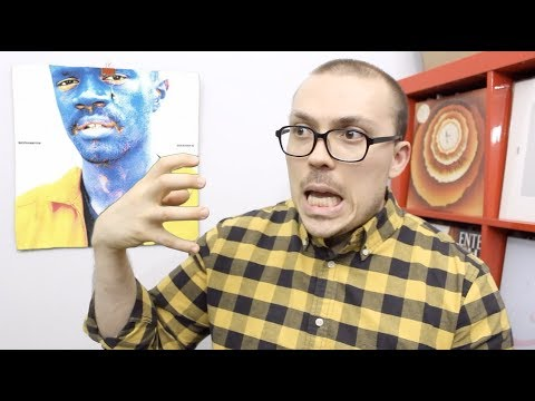 Brockhampton – Saturation III ALBUM REVIEW