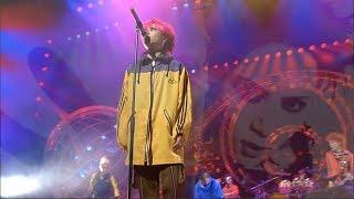 "Hide With Spread Beaver ""ROCKET DIVE"" POP JAM (1998.2.7 OA)"