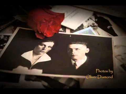 TANGO ~NIE PORZUCĘ CIĘ NIGDY~  KAZIMIERZ OLECKI 1949 (1/2)