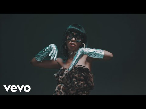 Vinka - By the Way