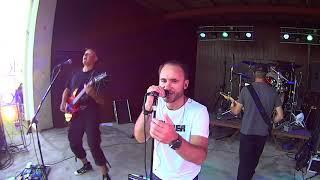Video POLYMETAL - SEZONA 2018 - 6000 KŘÍŽŮ (LIVE!)