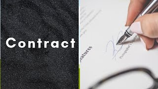 Generate the Multiple Contracts in Salesforce CPQ