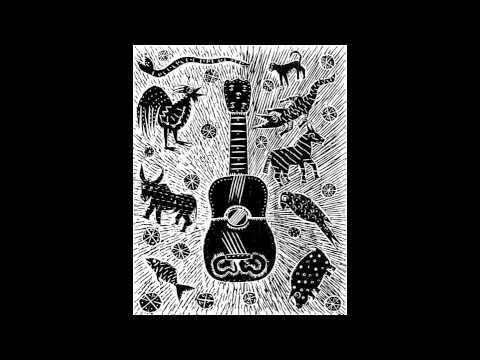 La Petenera – Alma de las tres Huastecas (1968)