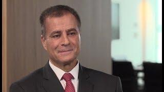 Altran Group Acquires Aricent / Interview With Dominique Cerutti, Altran's Chairman And CEO