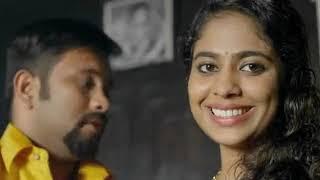aadu full comedy scenes