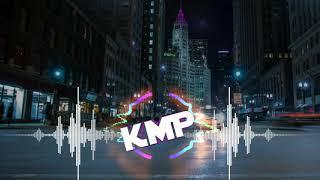 DANGDUT_RMX_SECANGKIR-MADU-MERAH-DJ TROUBLE-LDP