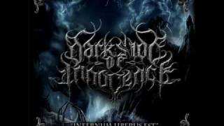 Darkside of Innocence -Act I.II- The Eve To A Colder Epoch