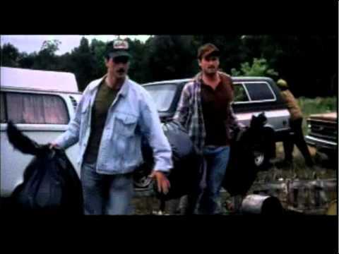 ª» Watch in HD Harvest (1998)