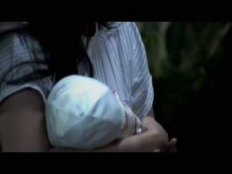 "GIGI Band - ""Restu CintaMu"" (Official Music Video)"