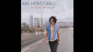 Ari Herstand - San Vicente Blvd