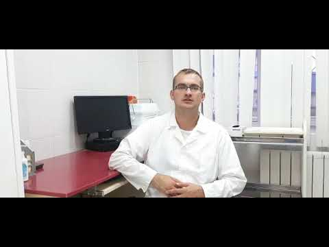 Как подготовить пациента к эндопротезированию