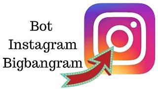 100% Free Instagram Automation Bot of 2019 - Самые лучшие видео