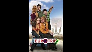 Europe RV Trip Day 6 / $2 TTS / $2 MEDIA (2 MIN) @Tracksuit_Cx / r/TracksuitCx