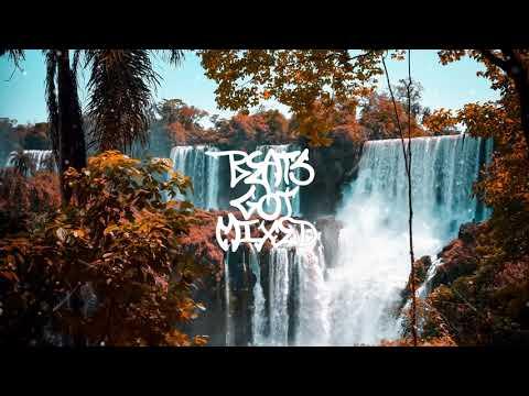 Martin Garrix ft. Khalid - Ocean (WTF Remix ft. Bri Tolani)