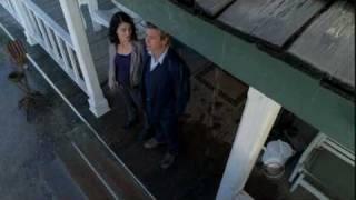 Extrait Jane et Lisbon sous la pluie (VO)