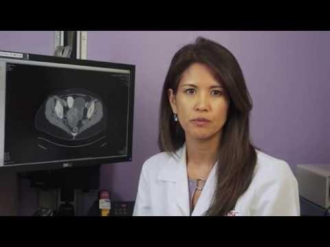 Recurrent respiratory papillomatosis symptoms in babies