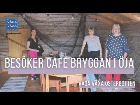 Speed dating i västra götaland