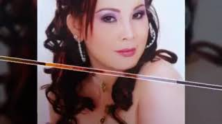 Tinh Lo Ngoc Lan